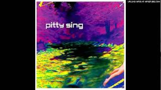 Watch Pitty Sing Were On Drugs video