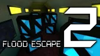 FE2 Map Test - Raging Depths [Insane] By robloxpies