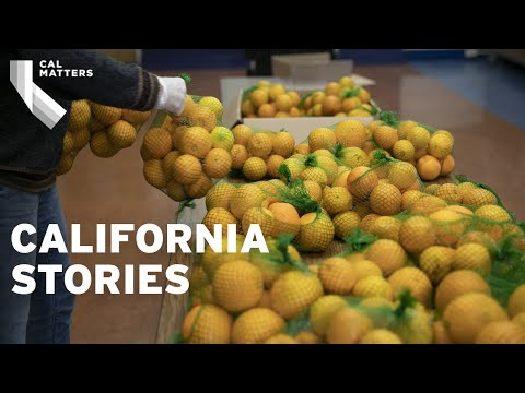 Some California schools provide meals after the coronavirus forces closures