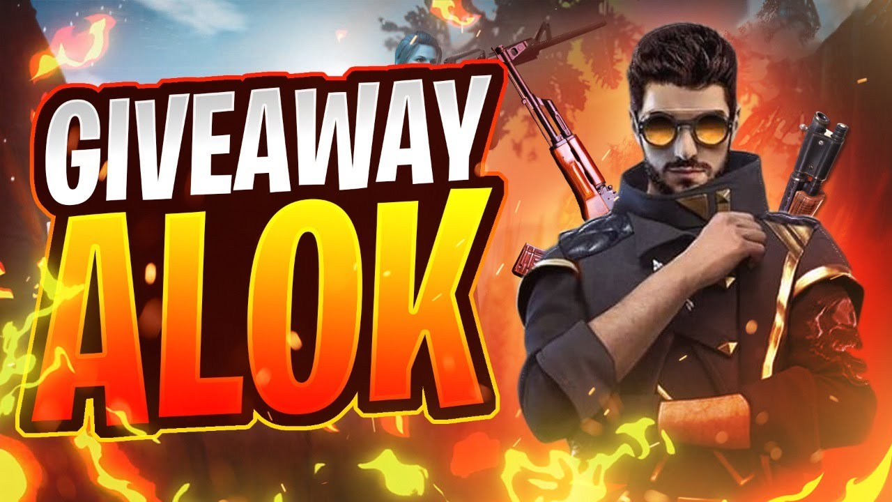 [LIVE]🇮🇳ALOK GIVEAWAY || 1000+ Diamond Giveaway || FREE fire LIVE || FULL CUSTOM ROOMS WITH PENTA
