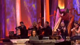 free mp3 songs download - Yanni from the vault if i could