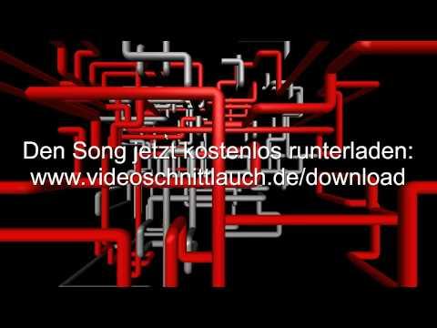 Gemafreie Musik (kostenlos) [Klassik] - Magische Harmonie