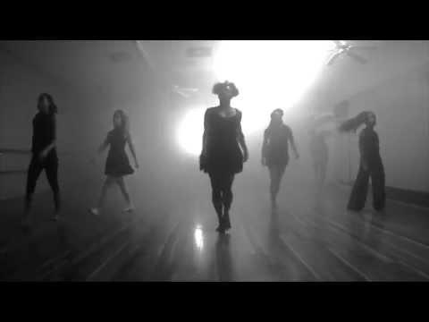 Black Coffee We Dance Again