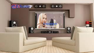 Ya Habibal Qolbi - Nissa Sabyan Karaoke No Vocal