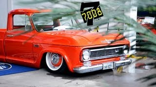 vuclip Truck Brasil - Low is a lifestyle C-10 Rouba Cena -- Canal 7008Films