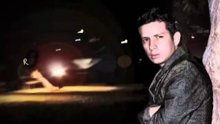 Equivócate Conmigo - ANDERSON DUKE YouTube Videos