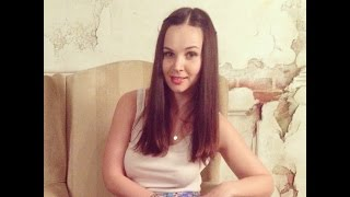 видео Счастье для волос Lebel: отзывы, что за процедура