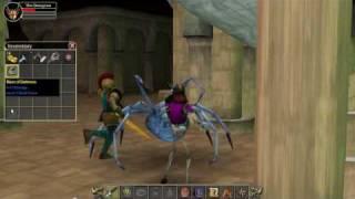 Sherwood Dungeon Gameplay Trailer