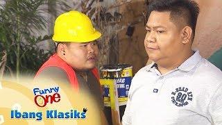 Construction | Funny One Ibang Klasiks