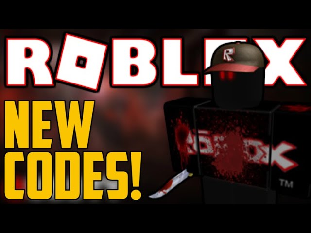 Roblox Tm Codes 4 New Guesty Codes June 2020 Roblox Codes Secret Working Youtube