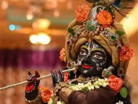 एक ऐसा भजन जिसे सुनकर दिल खुश हो जाएगा || Sanwali सूरत पा मोहन