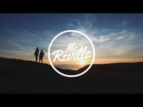 Rossy - If I Was King