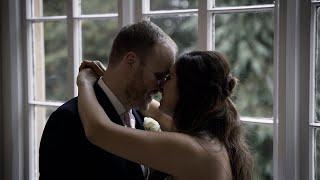 Surrey Wedding Video Reel