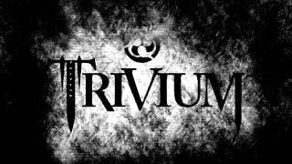 Watch the World Burn - Trivium