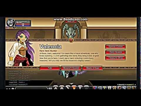 AQWorlds Wiki:Training Guide | AdventureQuest Worlds Wiki ...
