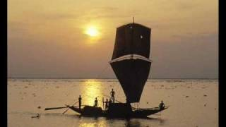 FOLK SONG OF BENGAL  ( ভাটিয়ালী গান ) BY AMITAVA GHOSH,