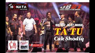 Tatu New Monata Cak Sodiq Live Baz Cam Jb 27 Jombang Terbaru2020