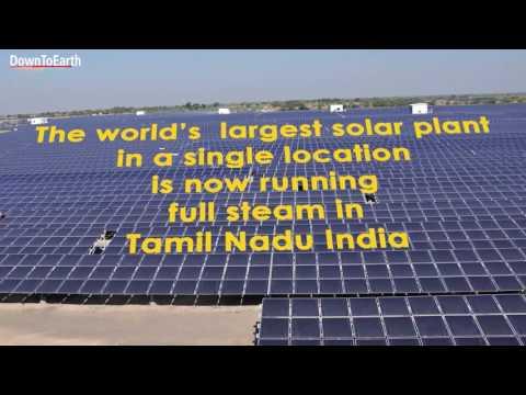 Solar Power (energy panels) installation companies Beatty Nevada NV