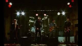 SECRET AFFAIR-MY WORLD PROMO VIDEO 1980
