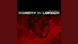 Watch Monday In London The New You video