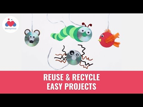 smart-and-easy-recycle-project-ideas-for-kids-|-sustainable-crafts|-diy-ideas-|-momspresso