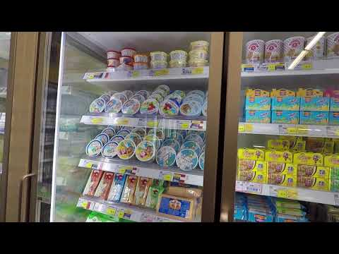 Why IMPORTED MILK is so CHEAP in China? globalization $$$ no escape...