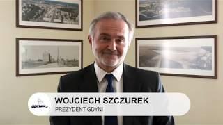 Prezydent Gdyni zaprasza na Gdynia Open 2020 Online - Festiwal Piosenki Dziecięcej i Młodzieżowej