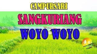 Download lagu FULL LANGGAM MAT MATAN CAMPURSARI SANGKURIANG WOYO WOYO