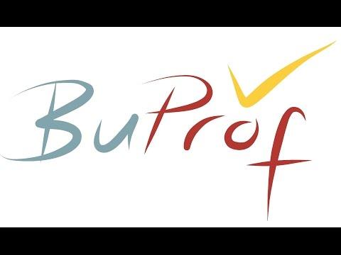 BuProf Online Essay Kontrol | Proficiency Writing | BUEPT & BÜYES Writing | #HDEY131214
