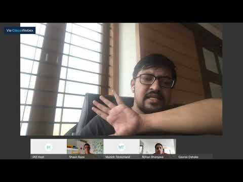 India Affiliate Summit Virtual 2020 – The Growth and Proliferation of Coupons & Cashback!
