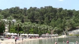 Отдых в Мармарисе - 2014(Отдых в отеле Турунч (Мармарис, Турция) в июне 2014 года., 2014-07-02T07:54:19.000Z)