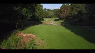 Mannings Heath Golf & Wine Estate