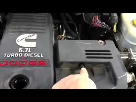 1999 Mustang Flasher Location besides Saturn Outlook Wiring Diagram furthermore 2002 Mercedes C320 Fuse Box Diagram also 1996 Lincoln Continental Engine Diagram besides Dodge Ram 2500 Fuel Filter Diagram. on diagram fuse box 1999 dodge ram 1500