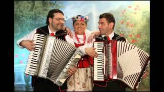 Arkadia Band -