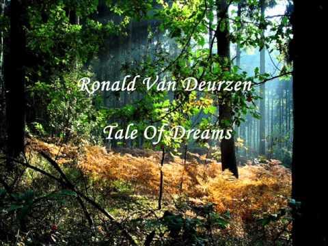 """Roland SRX-04, SRX-06 """"Tale Of Dreams"""""""