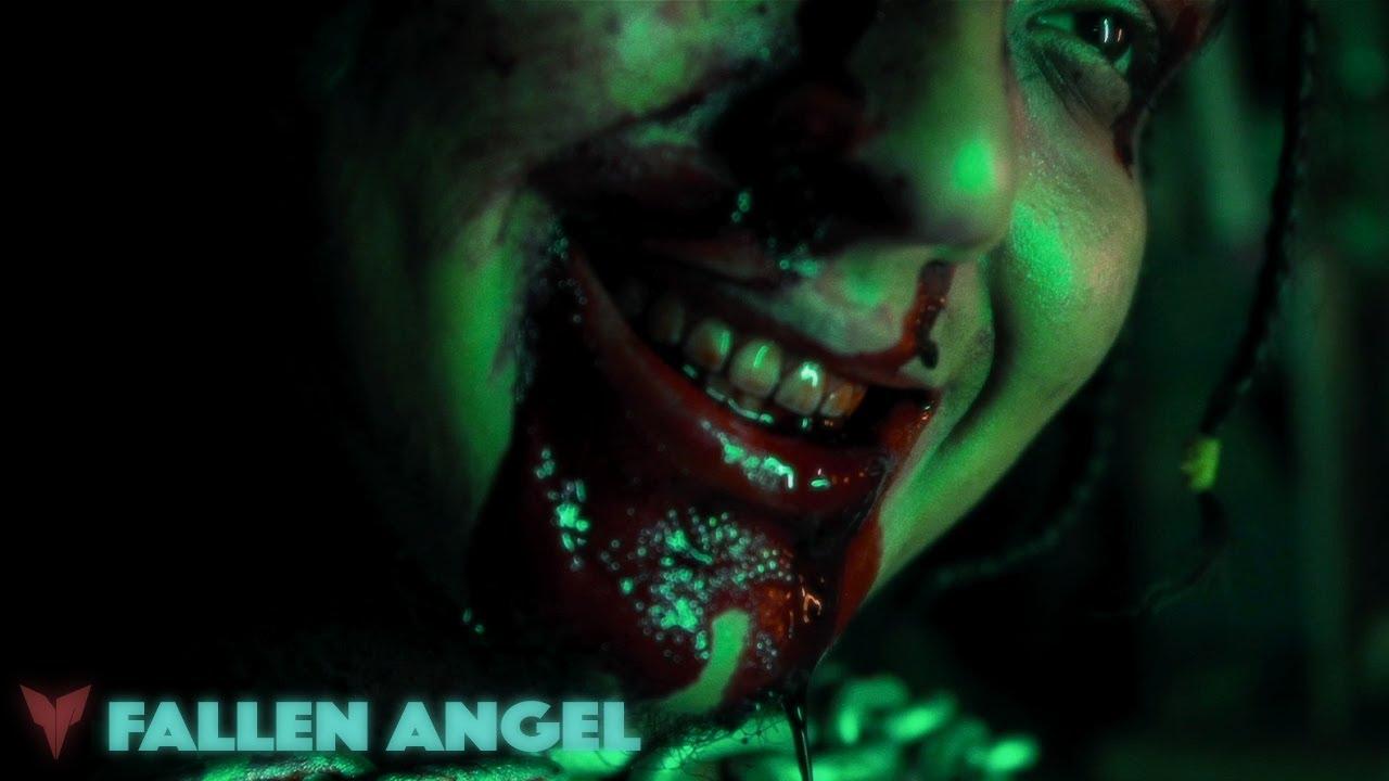 Download YP - Fallen Angel