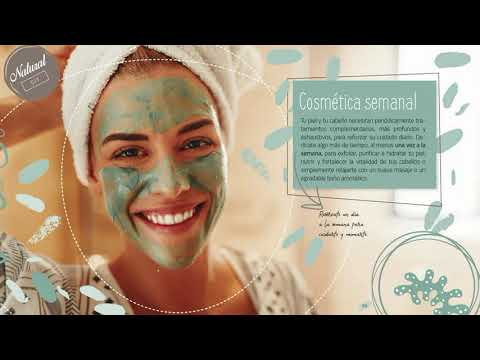 libro-belleza-y-cosmética-natural