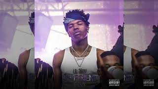 Lil Baby ft. G-Eazy - Best Friend (NEW 2019)