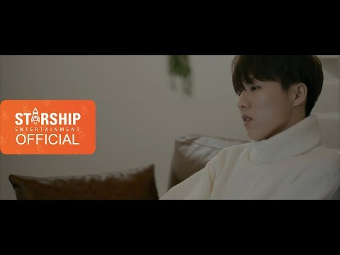 [MV] 유승우(YU SEUNGWOO) - 더(PROD. 브라더수)