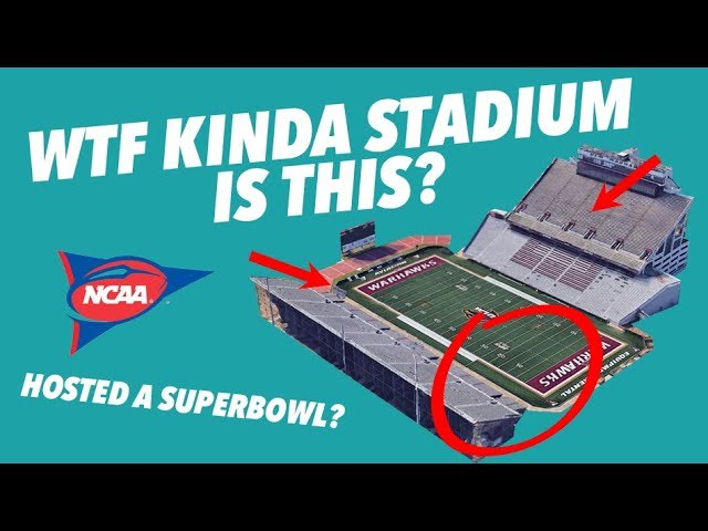 critiquing-the-worst-college-football-stadiums-one-hosted-a-superbowl