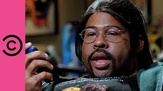 The Best Key And Peele Characters