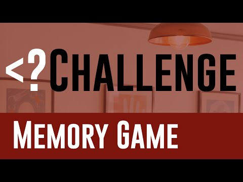 Challenge: Make A Game In JQuery, HTML, And CSS