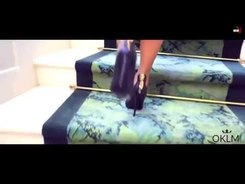 Youtube: Booba – Mr. Kopp ( MUSIC VIDEO )