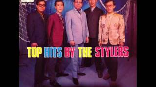 The Stylers - Chinese Music 1