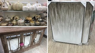 home goods shop with me