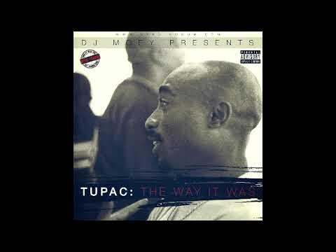 2Pac -  Loyal 2 The Game (DJ Moey Mix) (ft. Big Syke & DJ Quik) mp3