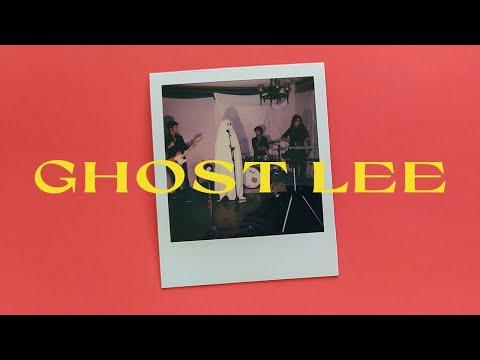 La Mafia Canalla - Ghost Lee