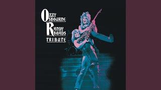 Crazy Train (Live 1981)