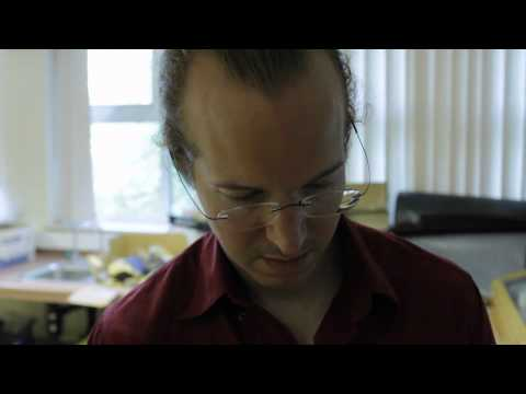 Dr Matt Grove, Archaeology, Classics and Egyptology