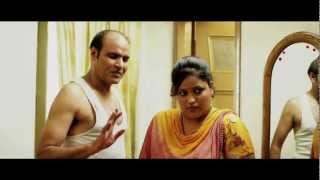 stupid 7   theatrical trailer   punjabi movie by pali bhupinder singh   full hd